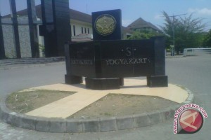 ISI Yogyakarta gelar festival karawitan