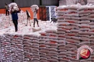 Bulog DIY akan OP beras jelang Natal