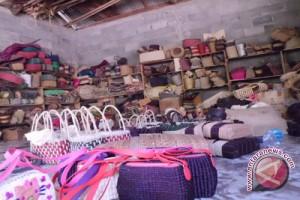 Kulon Progo tertarik kembangkan klaster pusat kerajinan