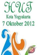 5.000 peserta akan ikuti upacara HUT Kota Yogyakarta