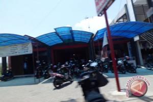 Pemkab Kulon Progo diminta memperbaiki pengelolaan retribusi