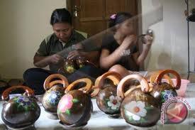 UMKM Yogyakarta diharapkan manfaatkan Rumah Kreatif BUMN