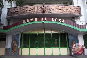 GL Zoo akan libatkan petugas gabungan lebaran