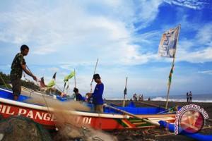 DIY targetkan seluruh nelayan miliki kartu nelayan