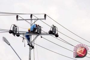 PLN diminta fokus bangun transmisi 35.000 MW