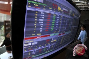 BKPM: banyak investor belum rajin laporkan investasinya