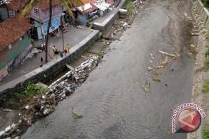 M3K di Sungai Winongo Yogyakarta terus digencarkan