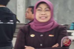 Bupati: embung Sriten diharapkan meningkatkan kesejahteraan masyarakat