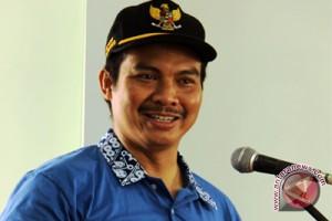Angkasa Pura siapkan Rp3 triliun bandara DIY