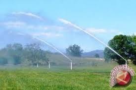 Pemkab Sleman awasi pemanfaatan air tanah