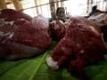 Distan jamin persediaan daging sapi di DIY