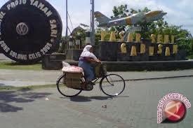 Manajemen Pasar Gabusan disarankan gandeng biro perjalanan