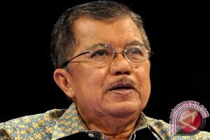 """Wapres buka """"Bali Clean Energy Forum"""""""