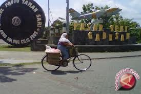 Bantul gandeng biro perjalanan promosikan Pasar Gabusan