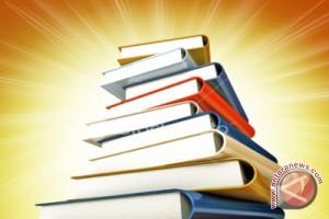 400 buku Perpusda Yogyakarta belum dikembalikan pemustaka