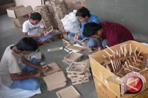 UMKM diminta perhatikan struktur skala upah pekerja