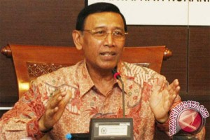 Wiranto berencana menemui Prabowo