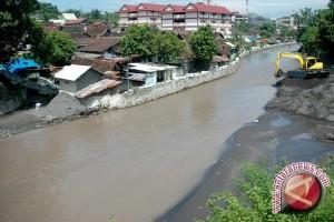 Balai besar diharap normalisasi sungai di Bantul