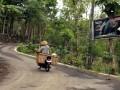 Pemkab didesak tuntaskan survei jalan desa -