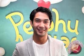 Memerankan Pengki, Reza Rahadian kesulitan temukan karakter suara Benyamin