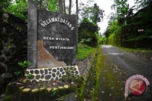 """Dispar Sleman Kembali gelar """"tour de Merapi"""""""