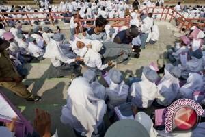 Bantul dorong sekolah transparan penarikan sumbangan pendidikan