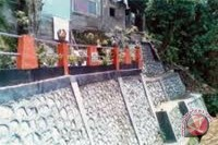 Kota Yogyakarta siapkan Rp1,1 miliar dana insidental talud