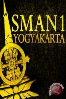 Kota Yogyakarta tunggu kepastian pengambilalihan SMA/SMK