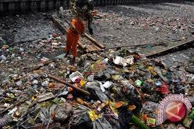 Sampah tidak timbulkan masalah jika tepat pengelolaannya