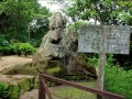 Samsat pembantu Maguwoharjo Sleman raih Top 99