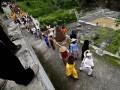 Merti Bumi Tinalah ikuti festival upacara adat