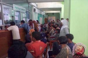 Legislator sayangkan buruknya pelayanan kesehatan RSUD Wates