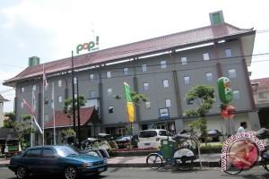 Perhotelan targetkan okupansi 75 persen saat Nyepi
