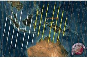 Masyarakat Gedangsari diimbau waspadai cuaca ekstrem