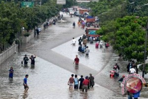 Pengamat: Jakarta harus punya tempat evakuasi