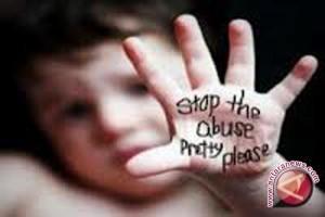 Sleman sosialisasi pelaporan kekerasan anak dan perempuan