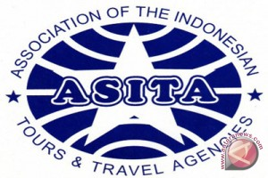 Asita bidik pasar wisata baru di Yogyakarta