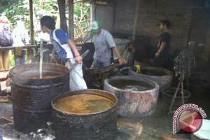 """DIY gelar """"Festival Jogja Kota Batik Dunia"""""""