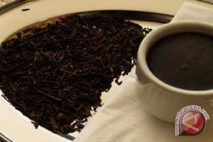 Produk teh Indonesia menerima penghargaan di Paris