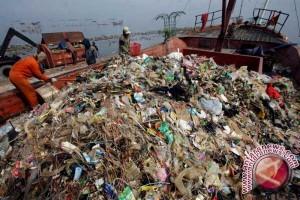 Sleman bangun TPA sampah terpadu di Prambanan