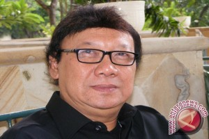 Mendagri apresiasi program bedah rumah Kulon Progo