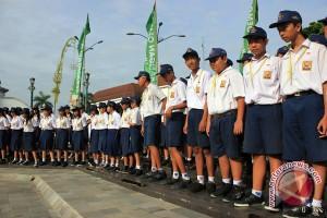 Disdik gencarkan sosialisasi alur pendaftaran siswa KMS