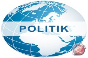 Disdikpora: guru harus hindari politik praktis