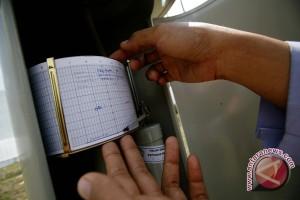 BMKG: MJO akibatkan mundurnya kemarau di Yogyakarta