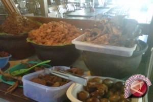 Pemberian PIRT sasar pelaku kuliner di Winongo