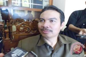"Lebaran 2017 - Bupati Kulon Progo gelar ""open house"" -"