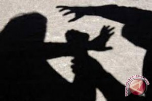 Sekolah di Kulon Progo diminta cegah kekerasan