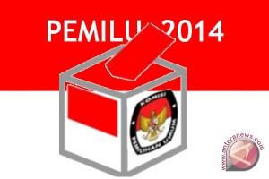 KPU Kulon Progo: pelaksanaan pemilu berjalan demokratis