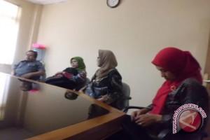 GTT mengadu ke DPRD Kulon Progo