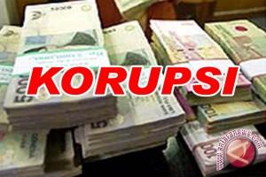 Pukat Korupsi desak KPK beberkan 14 nama